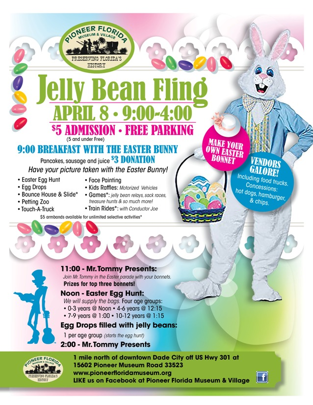 Jelly Bean Fling 2017small