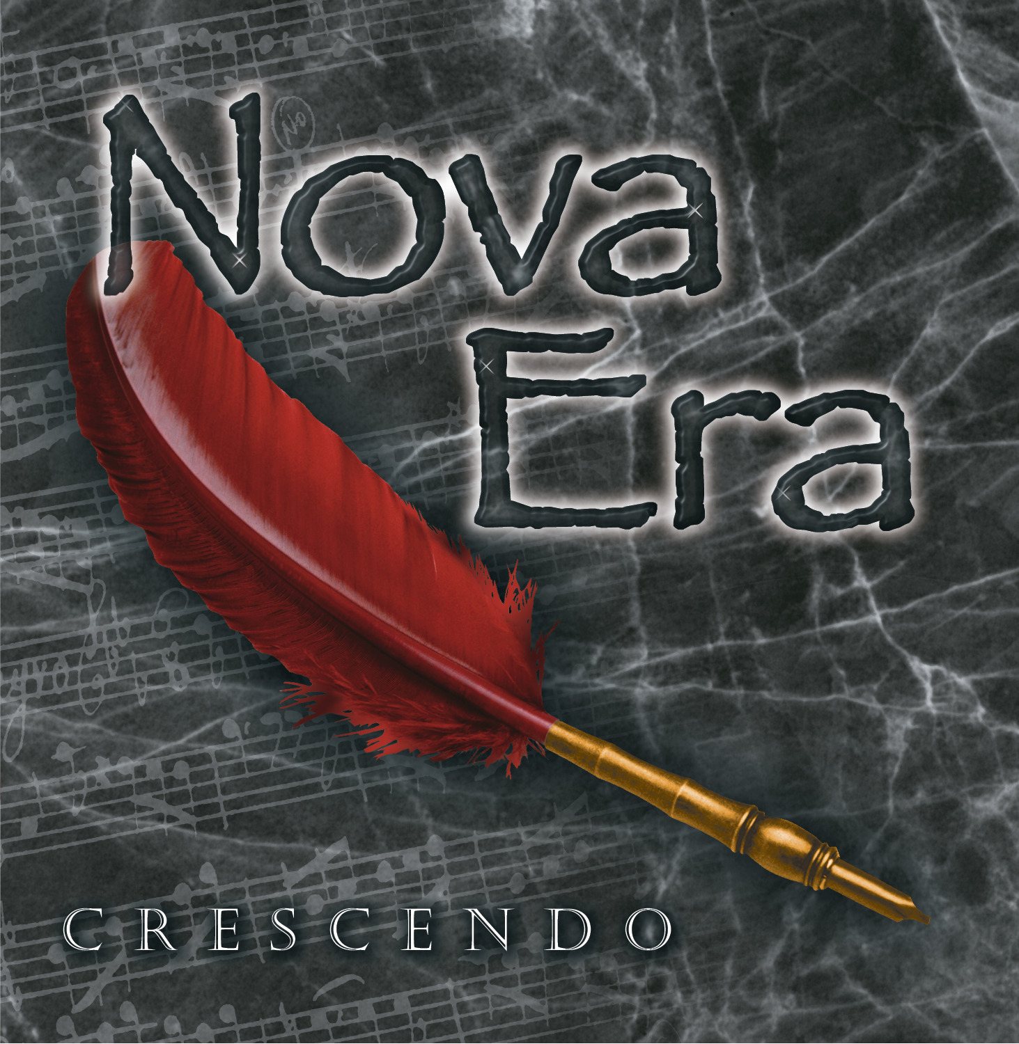 nova era feather
